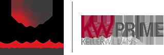 Onixpropertyteam&kellerwilliamsprime Logo