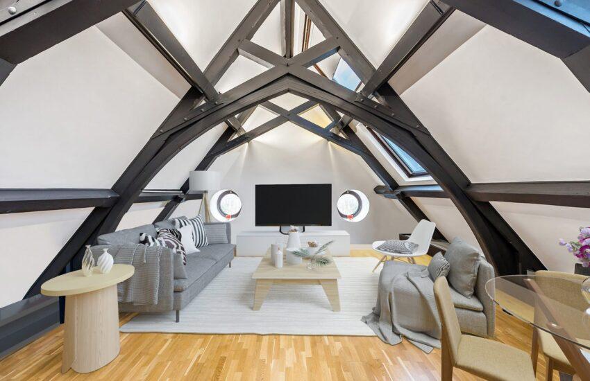 1 Lounge 2