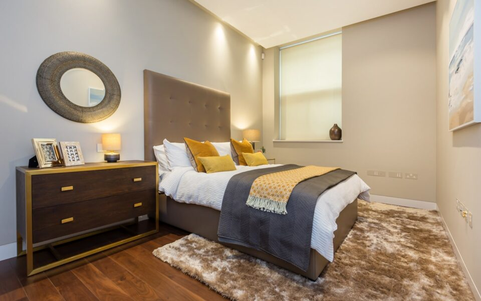 2 Bedroom 8