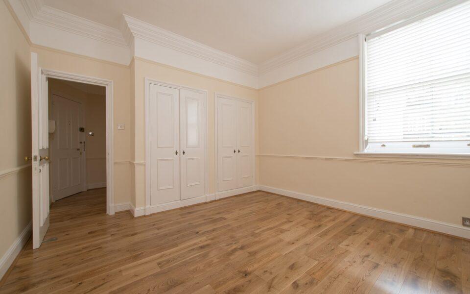 Maybury Bedroom 1