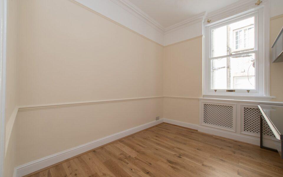 Maybury Bedroom 2