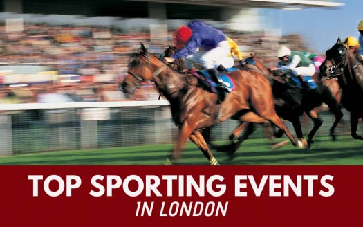 London Sporting Events 2020 525x328 1