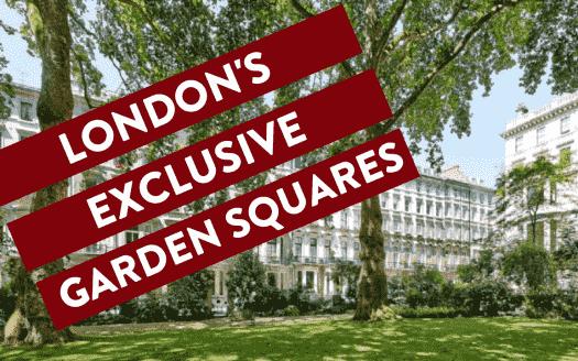 Private Garden Squares 525x328 Min
