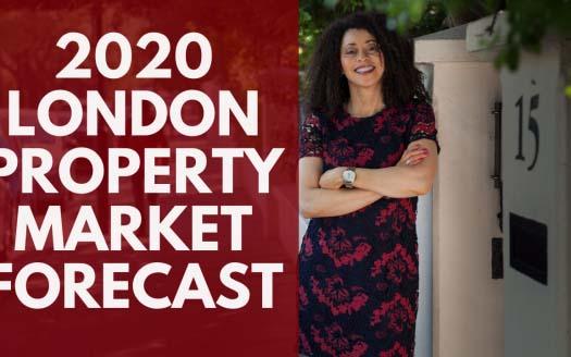 Property Market Forecast Thumbnails 525x328 1