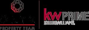 Onixpropertyteamkellerwilliamsprime Logo Min (1)
