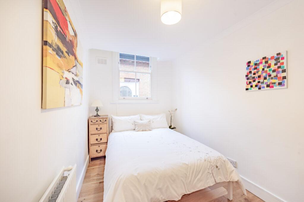23 Bedroom 4