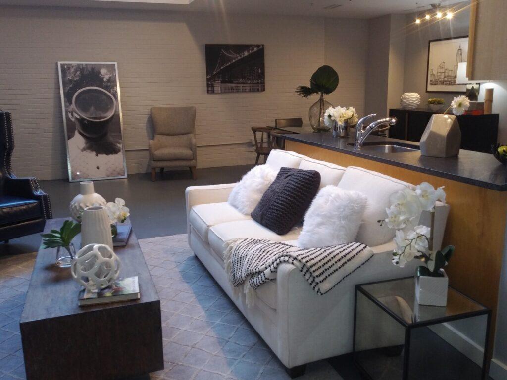 3 Living Room After
