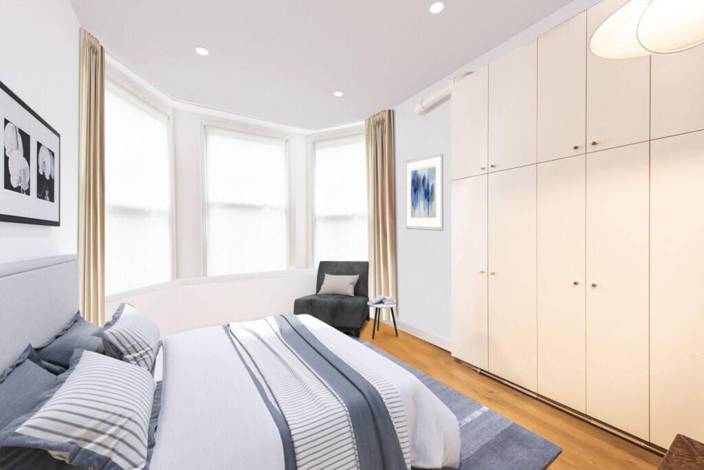 35 Bedroom 2 Vs