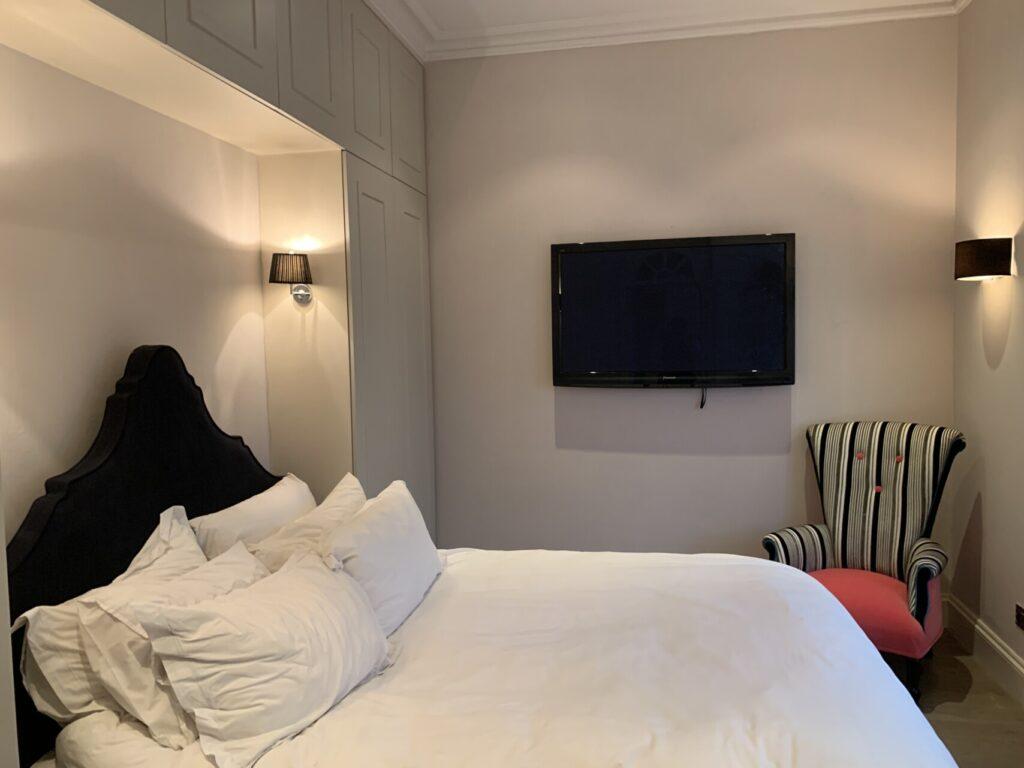 2b Bedroom 2 After