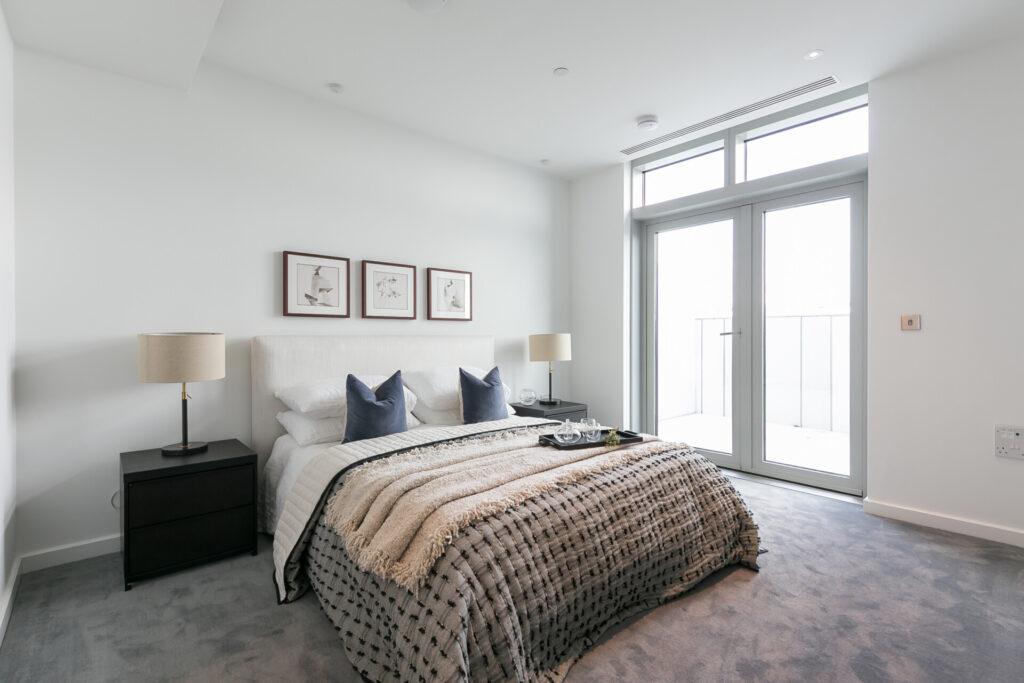 3b Neutral Bedroom 1d