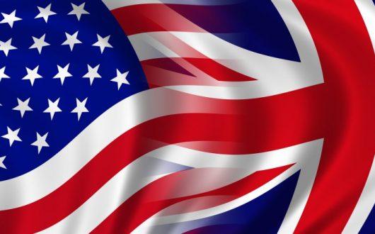 Americanbritain Flag 1024x443 1