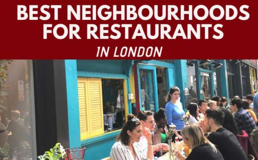 Best Neighbourhoods For Restaurants 835x467 1