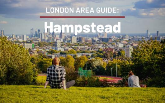 Hampsteadareaguidelondonneighbourhoods