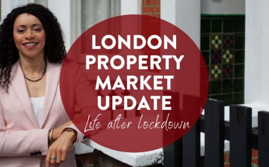 London Property Market Update 835x467 1