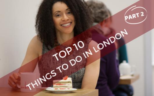 London Thumbnails Part 2 525x328 1