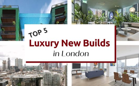 Luxury New Builds Min