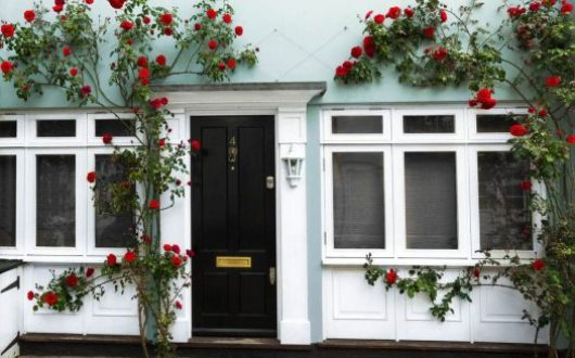 Notting Hill Houses 1 2 525x328 1