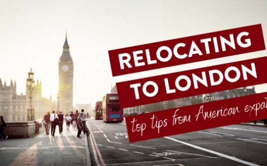 Relocating To London 1 525x328 1