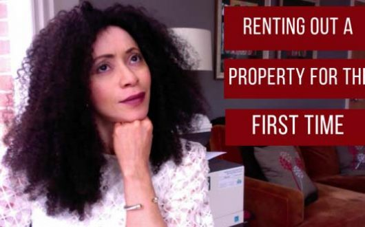 Renting Out A Property For The First Time Yt Banner 525x328 1