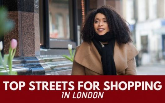 Top Streets For Shopping 525x328 1