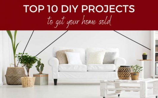 Diy Projects Thumbnails 835x467 1