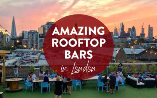 Rooftop Bars 525x328 1